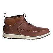 Mens Chaco Dixon Mid Casual Shoe