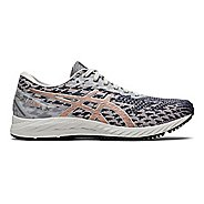 Womens ASICS GEL-DS Trainer 25 Running Shoe