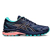 Womens ASICS GT-2000 8 Trail Running Shoe