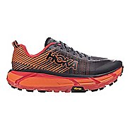 Womens HOKA ONE ONE Evo Mafate 2 Trail Running Shoe