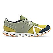 Mens On Cloud 70 30 Casual Shoe