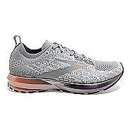 Womens Brooks Levitate 3 Running Shoe