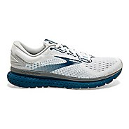 Mens Brooks Glycerin 18 Running Shoe