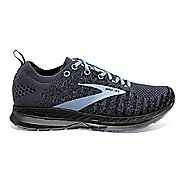 Womens Brooks Bedlam 2 Running Shoe