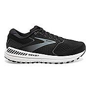 Mens Brooks Beast 20 Running Shoe