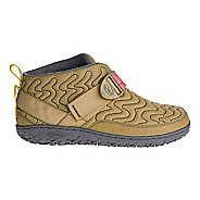 Womens Chaco Ramble Casual Shoe