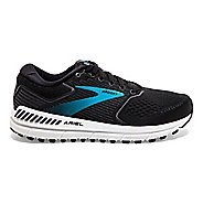 Womens Brooks Ariel 20 Running Shoe