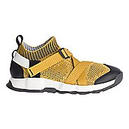 Womens Chaco Z/Ronin Sandals Shoe