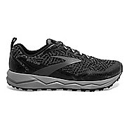 Mens Brooks Divide Trail Running Shoe