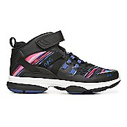 Womens Ryka Devotion XT Mid Cross Training Shoe