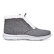 Womens Ryka Everest Casual Shoe