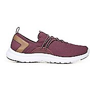Womens Ryka Chandra Walking Shoe