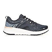 Womens Ryka Tierza Walking Shoe