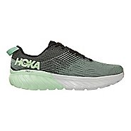 Mens Hoka One One Mach 3 Running Shoe