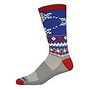 Brooks Pacesetter Crew Socks