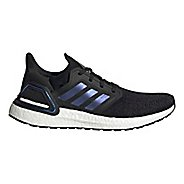 Mens adidas Ultra Boost 20 Running Shoe