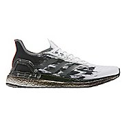 Mens adidas Ultra Boost PB Running Shoe