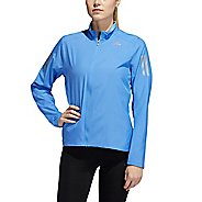 Womens Adidas Own The Run Running Jackets