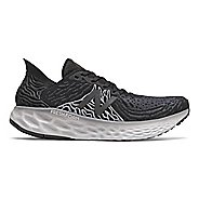 Mens New Balance Fresh Foam 1080v10 Running Shoe