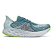 Womens New Balance Fresh Foam 1080v10 Running Shoe