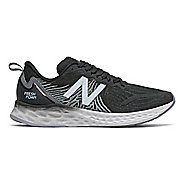 Womens New Balance Fresh Foam Tempo Running Shoe