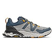 Mens New Balance Fresh Foam Hierro v5 Trail Running Shoe