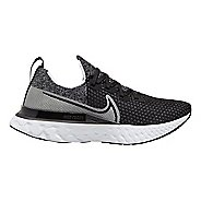 Womens Nike React Infinity Run Flyknit Running Shoe