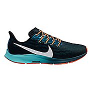 Mens Nike Air Zoom Pegasus 36 Running Shoe