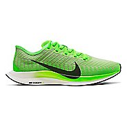 Mens Nike Zoom Pegasus Turbo 2 Running Shoe