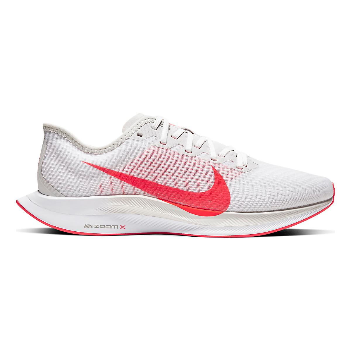 nike air zoom turbo 2 uomo