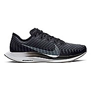 Womens Nike Zoom Pegasus Turbo 2 Running Shoe