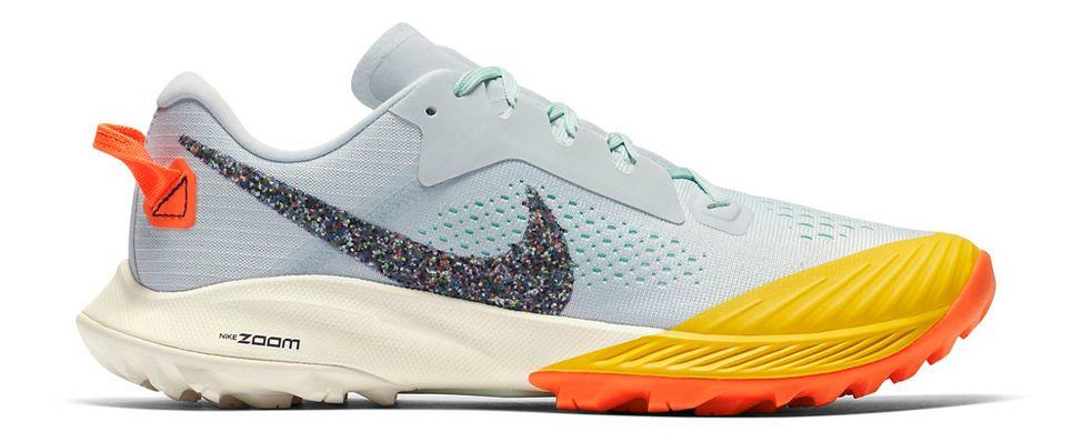 Womens Nike Air Zoom Terra Kiger 6 Trail Running Shoe At Road