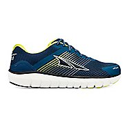 Mens Altra Provision 4 Running Shoe