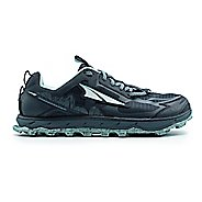 Womens Altra Lone Peak 4.5 Trail Running Shoe