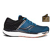 Mens Saucony Triumph 17 Running Shoe
