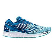 Womens Saucony Freedom 3 Running Shoe