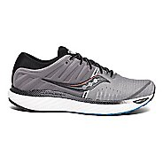 Mens Saucony Hurricane 22 Running Shoe