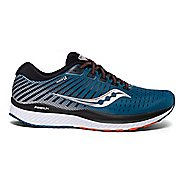 Mens Saucony Guide 13 Running Shoe