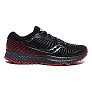 Mens Saucony Guide 13 TR Trail Running Shoe
