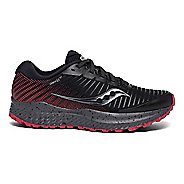 Womens Saucony Guide 13 TR Trail Running Shoe