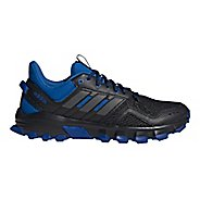 Mens Adidas Rockadia Trail Running Shoe