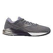 Womens Reebok CrossFit Nano 9 Fade Cross Training Shoe