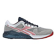Mens Reebok CrossFit Nano 9 Cross Training Shoe