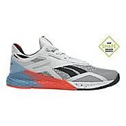 Womens Reebok Nano X Cross Training Shoe
