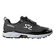 Mens Salming Trail Hydro Running Shoe