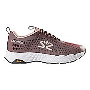 Womens Salming Greyhound Running Shoe