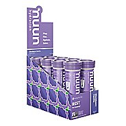 Nuun Rest 8 pack Drinks