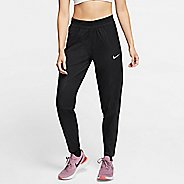 Womens Nike Swift Run Jogger Pants