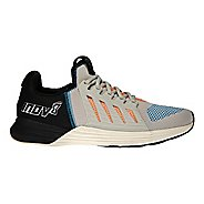 Mens Inov-8 F-Lite G 300 Cross Training Shoe