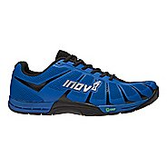 Mens Inov-8 F-Lite 235 V3 Cross Training Shoe